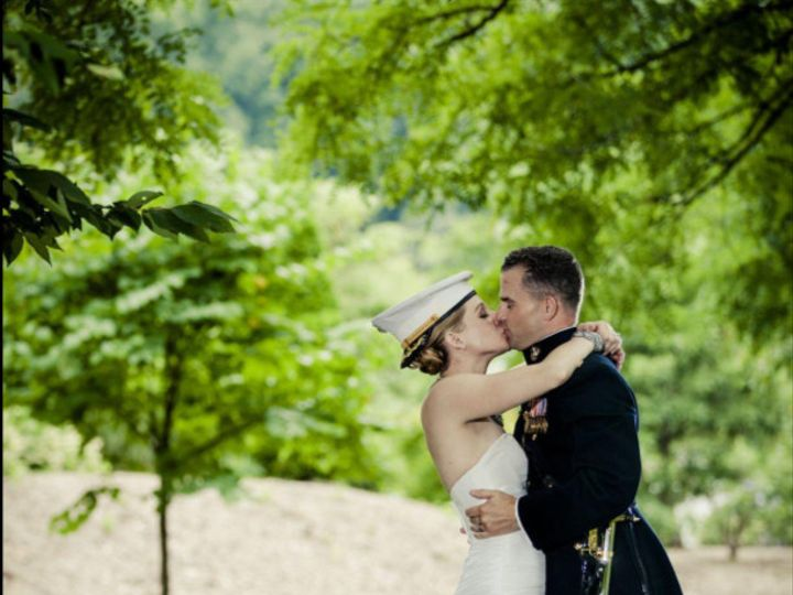 Tmx 1486415206503 11090orig Falls Church, District Of Columbia wedding venue