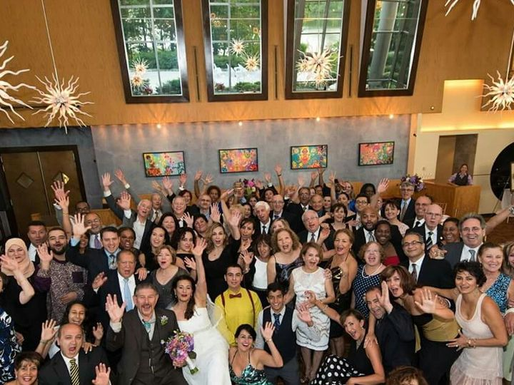 Tmx 1486415333407 Fbimg1468278883569 Falls Church, District Of Columbia wedding venue