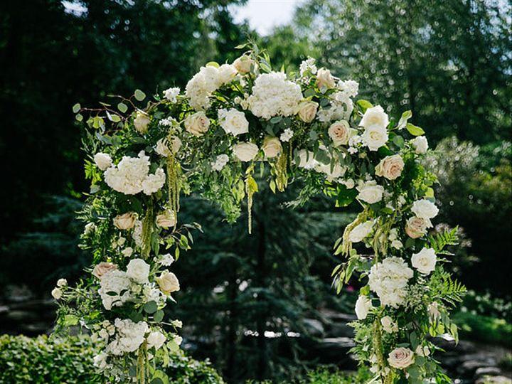 Tmx 3s4a8427 Xl 51 11060 Falls Church, District Of Columbia wedding venue