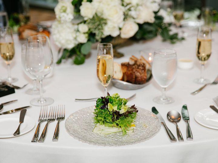 Tmx 3s4a8755 X2 51 11060 V1 Falls Church, District Of Columbia wedding venue