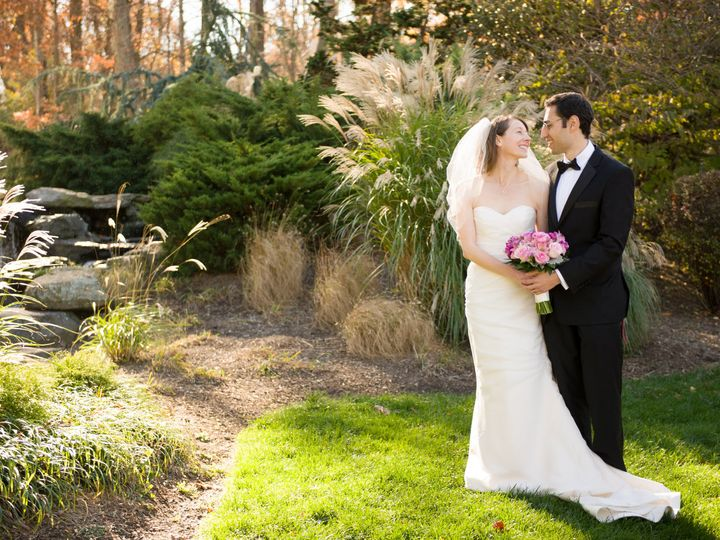 Tmx Alicia Karwoski 11 14 136 51 11060 Falls Church, District Of Columbia wedding venue