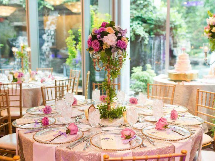Tmx Details 62318 114 51 11060 V1 Falls Church, District Of Columbia wedding venue