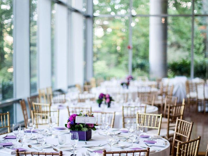 Tmx Img 20160811 102548 51 11060 Falls Church, District Of Columbia wedding venue