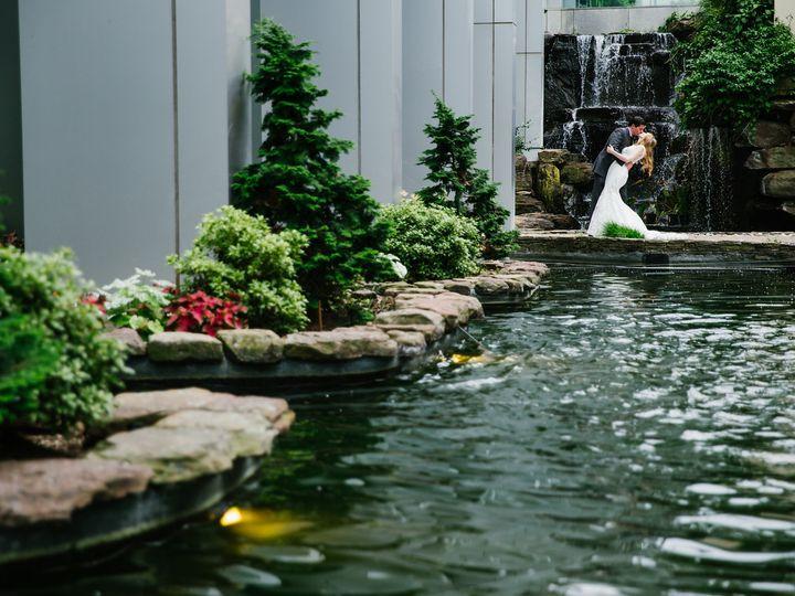 Tmx Img 6439 X2 51 11060 V1 Falls Church, District Of Columbia wedding venue