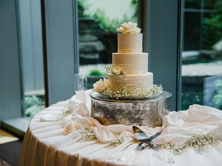 Tmx Img 6514 X2 51 11060 Falls Church, District Of Columbia wedding venue