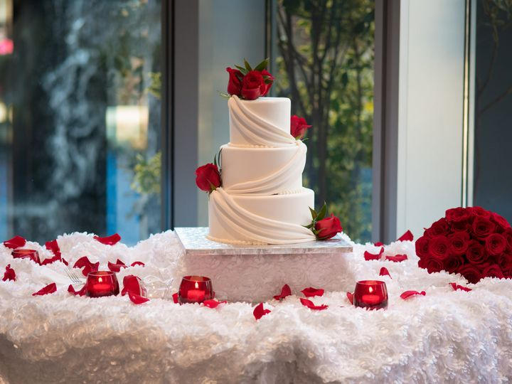 Tmx Jessica Andrew Jessica Andrew 0161 51 11060 Falls Church, District Of Columbia wedding venue