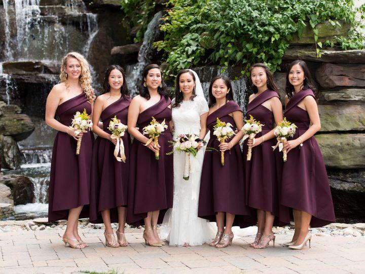 Tmx Slide 1002 2 51 11060 Falls Church, District Of Columbia wedding venue