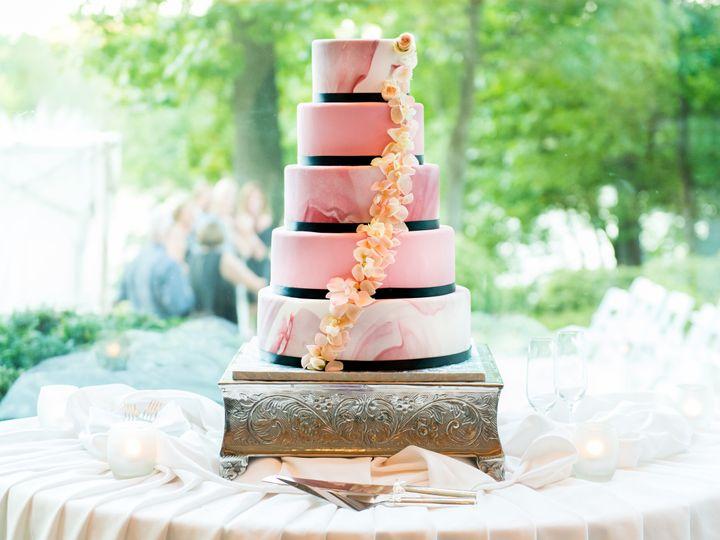 Tmx Slide 1004 2 51 11060 V1 Falls Church, District Of Columbia wedding venue