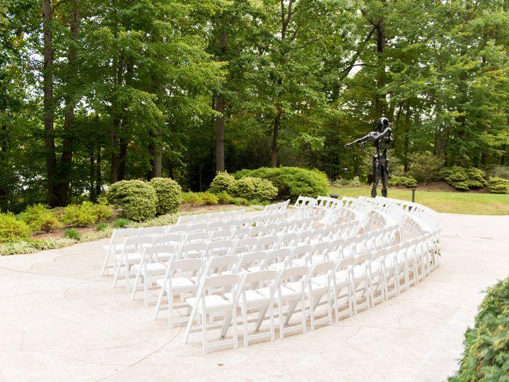 Tmx Slide 1006 2 51 11060 Falls Church, District Of Columbia wedding venue