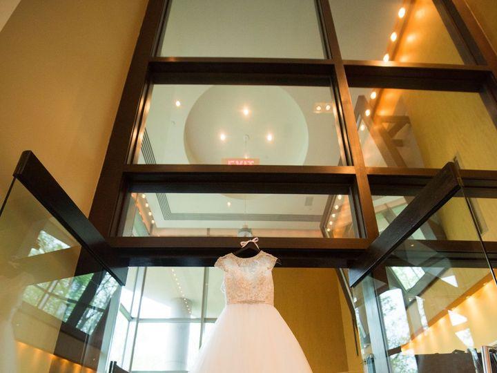 Tmx Slide 1010 51 11060 V1 Falls Church, District Of Columbia wedding venue