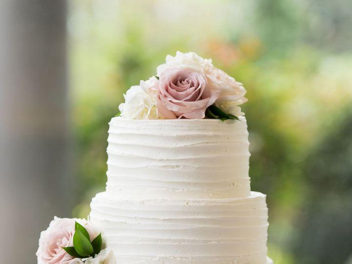 Tmx Slide 1026 51 11060 V1 Falls Church, District Of Columbia wedding venue