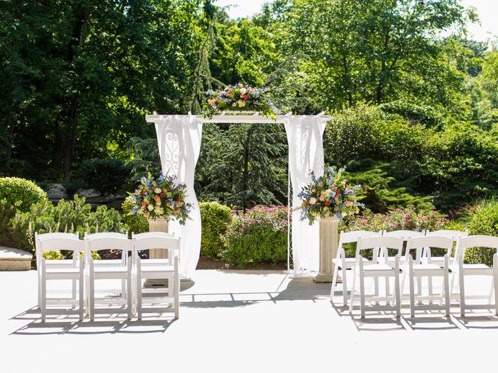 Tmx Slide 1028 51 11060 Falls Church, District Of Columbia wedding venue