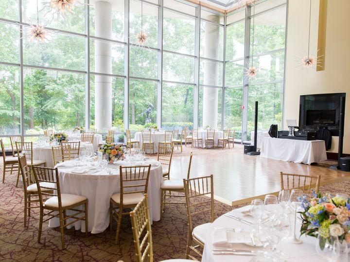 Tmx Slide 1090 51 11060 Falls Church, District Of Columbia wedding venue