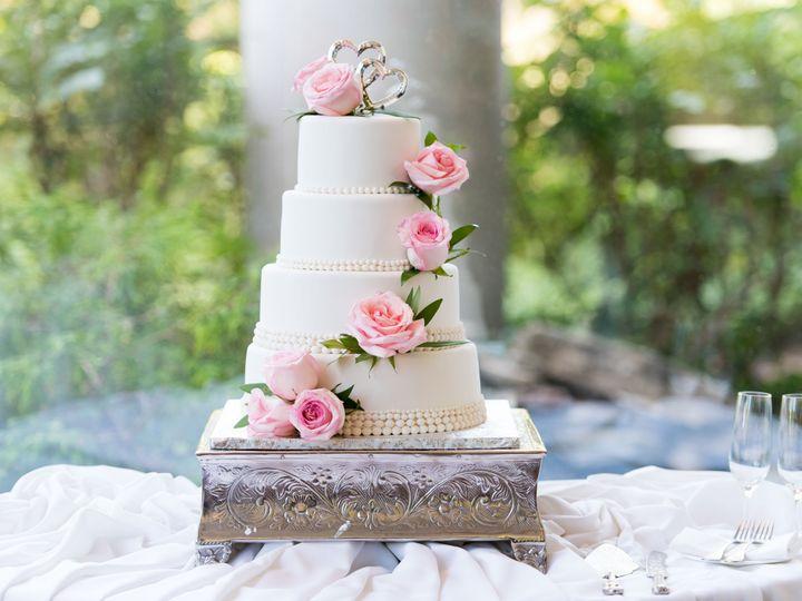 Tmx Slide 1113 51 11060 V1 Falls Church, District Of Columbia wedding venue