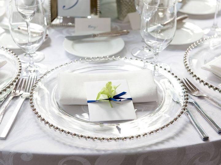 Tmx Slide 1147 51 11060 V1 Falls Church, District Of Columbia wedding venue