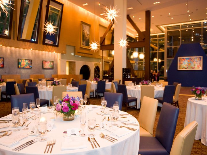 Tmx Slide 1150 51 11060 V1 Falls Church, District Of Columbia wedding venue