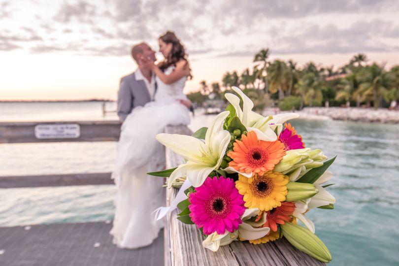 wedding photography fl keys 44