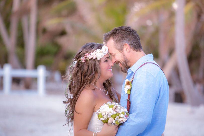 6153c539500f1364 Keyshot weddings 0345
