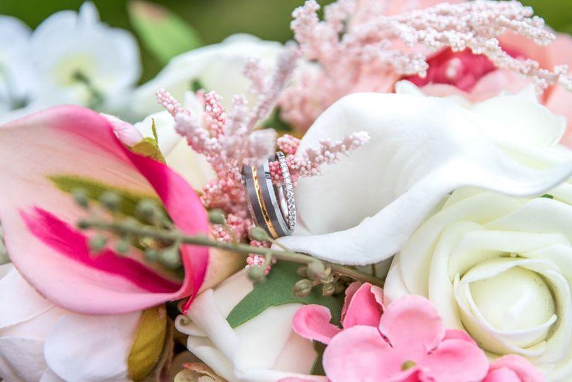 e42c1f6b8fa89ce3 1533135611 76a1360cc29a4f37 1533135611246 10 Keyshot weddings