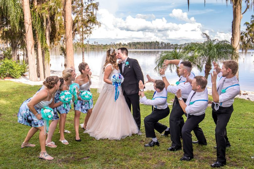 eabcff2a13d38da4 1533135675 9efa8e10443cbfda 1533135673597 17 Keyshot weddings