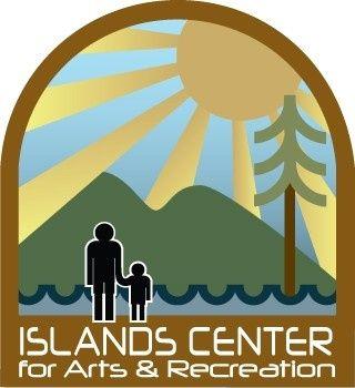 islandscenterlogo color rg