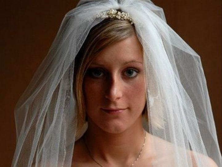 Tmx 1226333222805 Storefront007 Marietta wedding photography