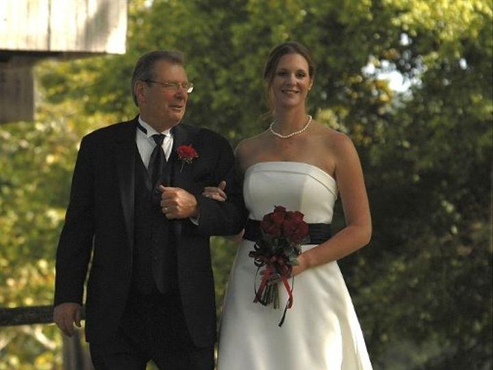 Tmx 1226333562899 Storefront014 Marietta wedding photography