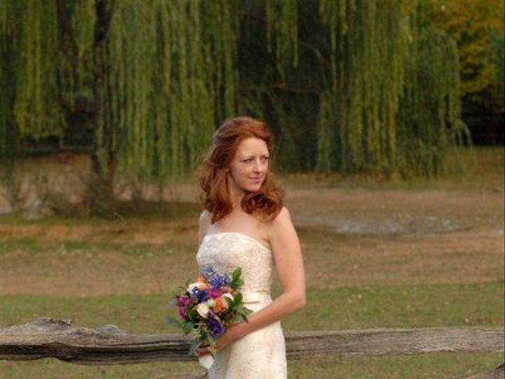 Tmx 1226333716743 Storefront024 Marietta wedding photography