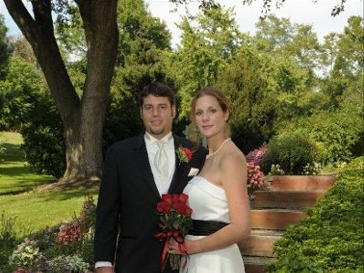 Tmx 1226351047223 Storefront030 Marietta wedding photography