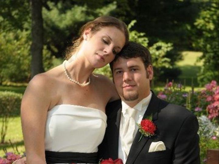Tmx 1226351067348 Storefront031 Marietta wedding photography