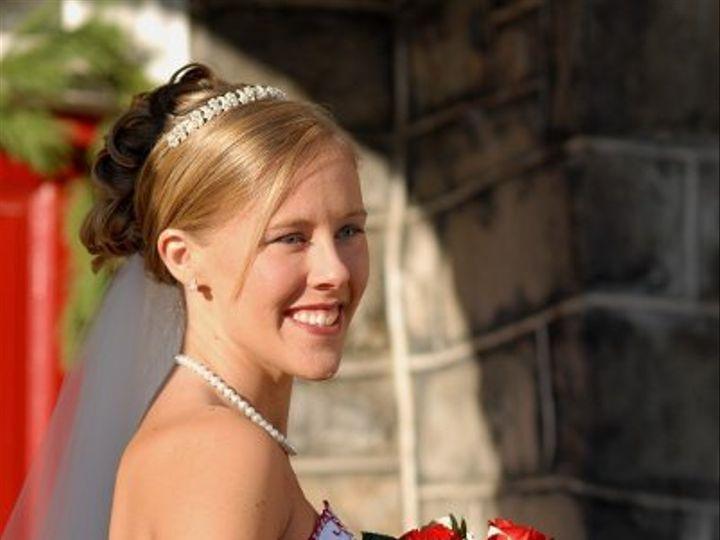 Tmx 1226619774413 Storefront036 Marietta wedding photography