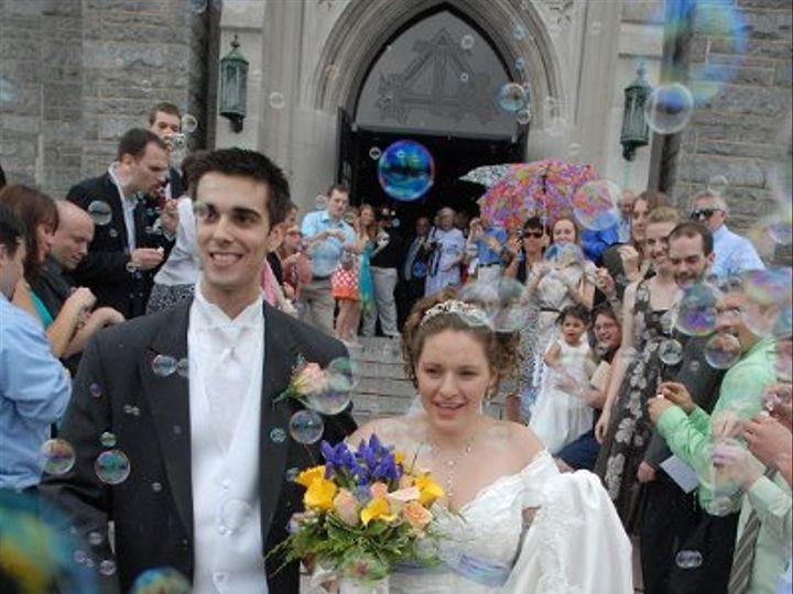Tmx 1245698157156 DSC0167 Marietta wedding photography