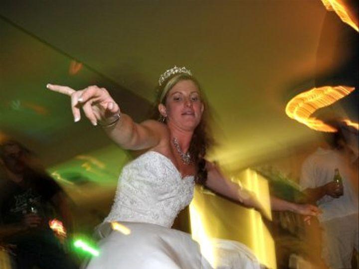 Tmx 1246331929115 DSC0286 Marietta wedding photography