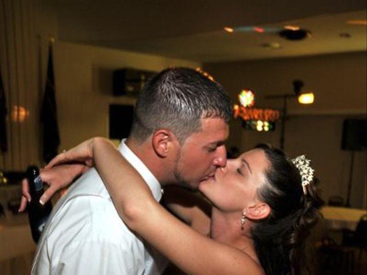 Tmx 1246332009037 DSC0278 Marietta wedding photography