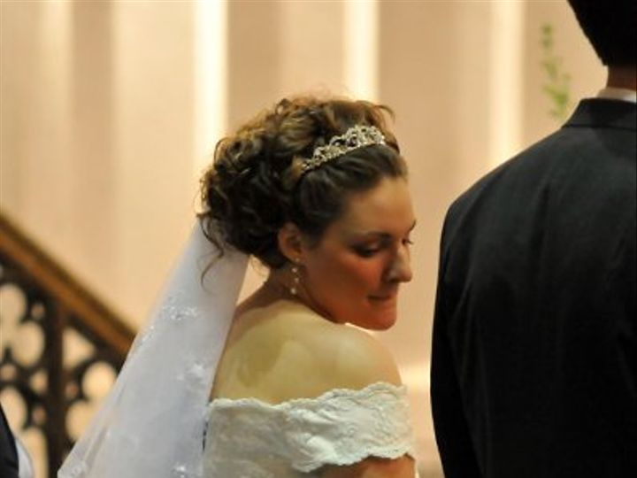 Tmx 1246332776256 DSC0050 Marietta wedding photography