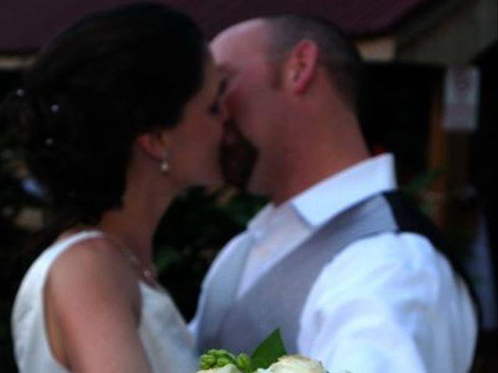 Tmx 1258058939520 Reception60 Marietta wedding photography