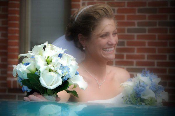 Tmx 1281889459403 DSC0004 Marietta wedding photography