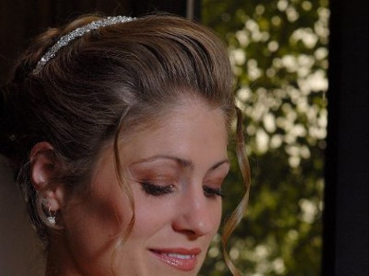 Tmx 1281889584278 DSC0027 Marietta wedding photography