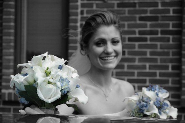 Tmx 1281889957903 DSC0005 Marietta wedding photography