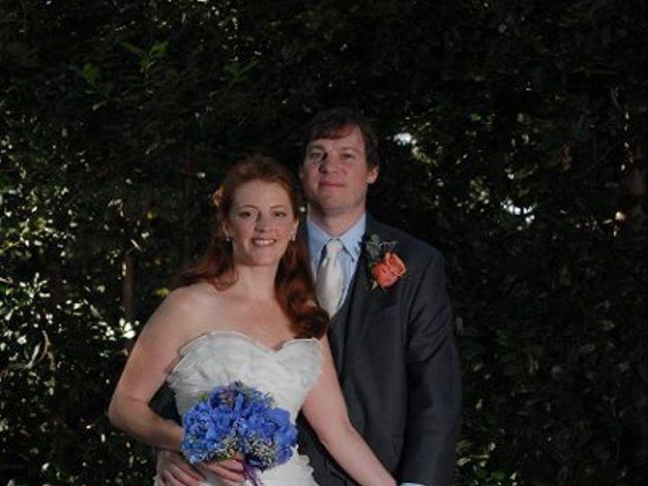 Tmx 1287335115851 DSC0131 Marietta wedding photography