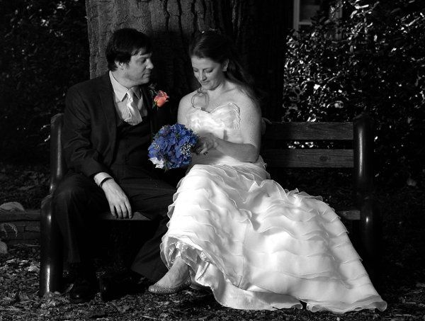 Tmx 1287335125507 DSC0137 Marietta wedding photography