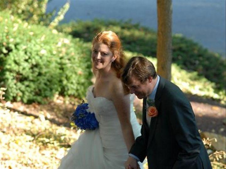 Tmx 1287335545195 DSC0157 Marietta wedding photography