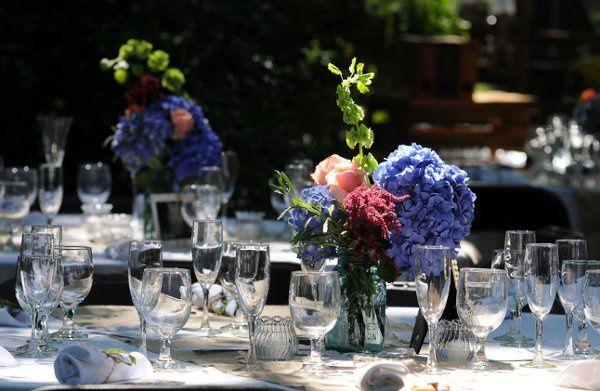 Tmx 1287337508795 DSC0014 Marietta wedding photography