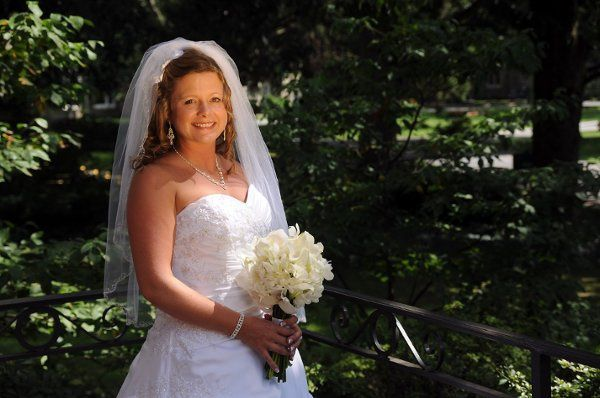Tmx 1318368994968 MattAndreagettingreadyceremony041 Marietta wedding photography