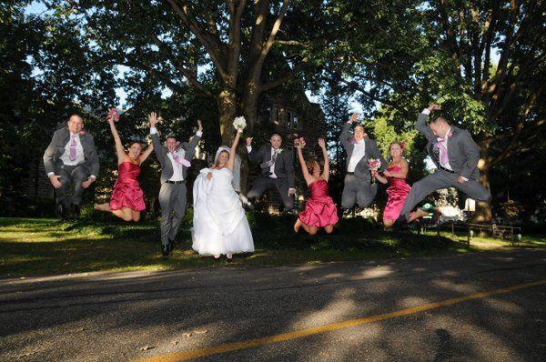 Tmx 1318369056515 MattAndreaFormals054 Marietta wedding photography