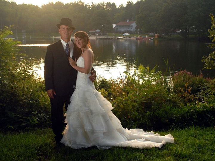 Tmx 1346440482632 RobinCameron2012080 Marietta wedding photography