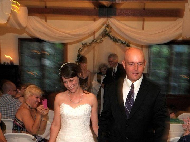 Tmx 1346440545964 RobinCameron12124 Marietta wedding photography