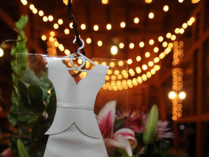 Tmx 1357413214808 OberReception078 Marietta wedding photography