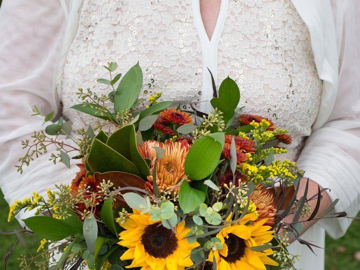 Tmx Dsc 9056 51 112060 Marietta wedding photography