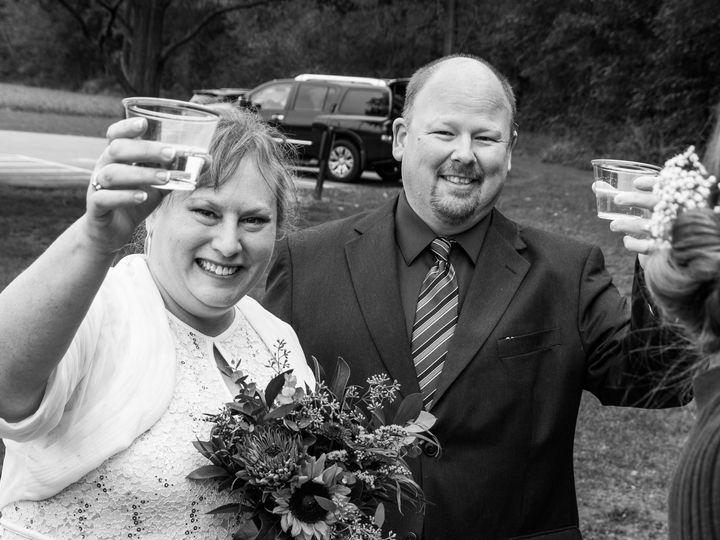 Tmx Dsc 9175 51 112060 Marietta wedding photography